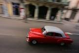 CUBA0323.jpg