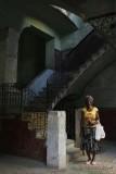 CUBA0234.jpg