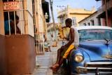 CUBA1811.jpg