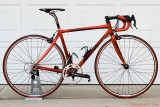 Gallery: Past Bikes