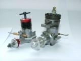 ETA 1.5cc FRV Diesel