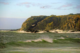 2014-01-Open-RockyShore
