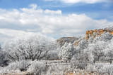 2014-04-Open-Frosted