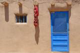 2014-06-Open-Taos
