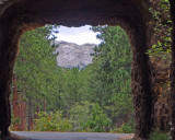 2014-10-Open-TunnelVision