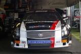 2008 MID-OHIO GT