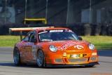 23RD ERIC OLBERZ    PORSCHE 911 GT3