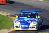 4TH JAMES SOFRONAS PORSCHE 911 GT3