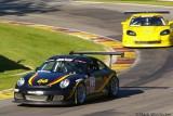 16TH TIM MCKENZIE PORSCHE 911 GT3