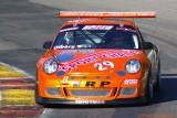 17TH ERIC OLBERZ PORSCHE 911 GT3