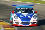 24TH DINO CRESCENTINI PORSCHE 911 GT3