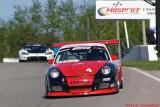 6TH DINO CRESCENTINI PORSCHE 911 GT3
