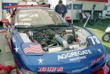 3R  RACING-CORVETTE