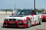 BMW M3.....