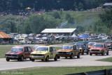 1980 ROAD AMERICA