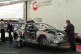 2006 MID-OHIO GT