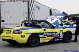 ALARA Racing-Keith Jensen