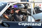 Dean Copeland/Copeland Motorsports