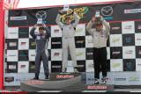 SBMX 2nd-Bryan Hixon 1st-Ben Albano 3rd-Robby Foley