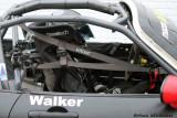 Russell Walker #20
