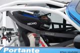 Peter Portante #24