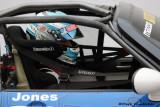 Devin Jones #49