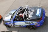 McCumbee McAleer Racing