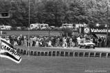 1980 Mid-Ohio