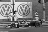1988 Detroit