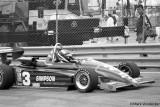 1987 Detroit