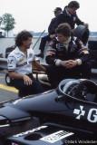 1982 Detroit