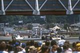 1978 Mid-Ohio