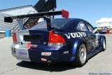 VOLVO S60S