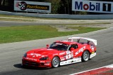 2ND TOMMY ARCHER DODGE VIPER