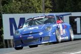 6TH LAWSON  ASCHENBACH  PORSCHE 911 GT3