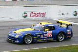 3RD TOMMY ARCHER DODGE VIPER