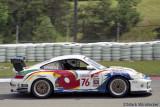 21ST JOHN BOURASSA PORSCHE 911T