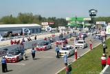 2003 MOSPORT GT