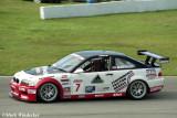 4TH BILL AUBERLEN BMW M3