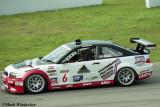 6TH BORIS SAID BMW M3