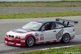 8TH JUSTIN MARKS BMW M3