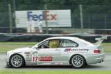 23RD JEFF ALTENBURG  BMW M3