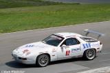 10TH MARK ANDERSON  PORSCHE 928-GTS