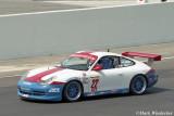 11TH TIM WIENS PORSCHE 911 GT3