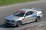 17TH TONY RENNA BMW M3