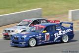 19TH WALTER SWICK BMW M3