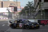 1ST PETER KITCHAK PORSCHE 911 RSR