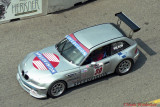 26TH DESIRE WILSON   BMW M COUPE