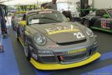 2007 WATKINS GLEN GT