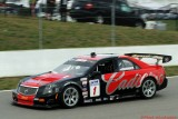2ND LAWSON ASCHENBACH CAILLAC CTS-V
